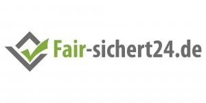 Fair-sichert24_Final_04072014 (00000002)