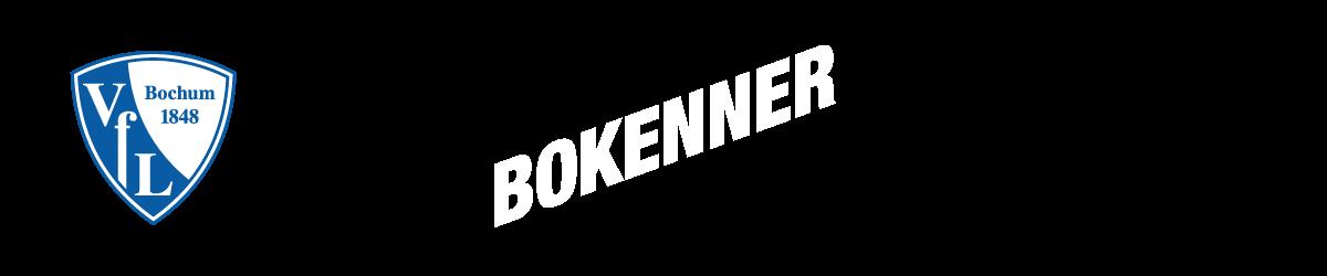 BOKENNER KLUB